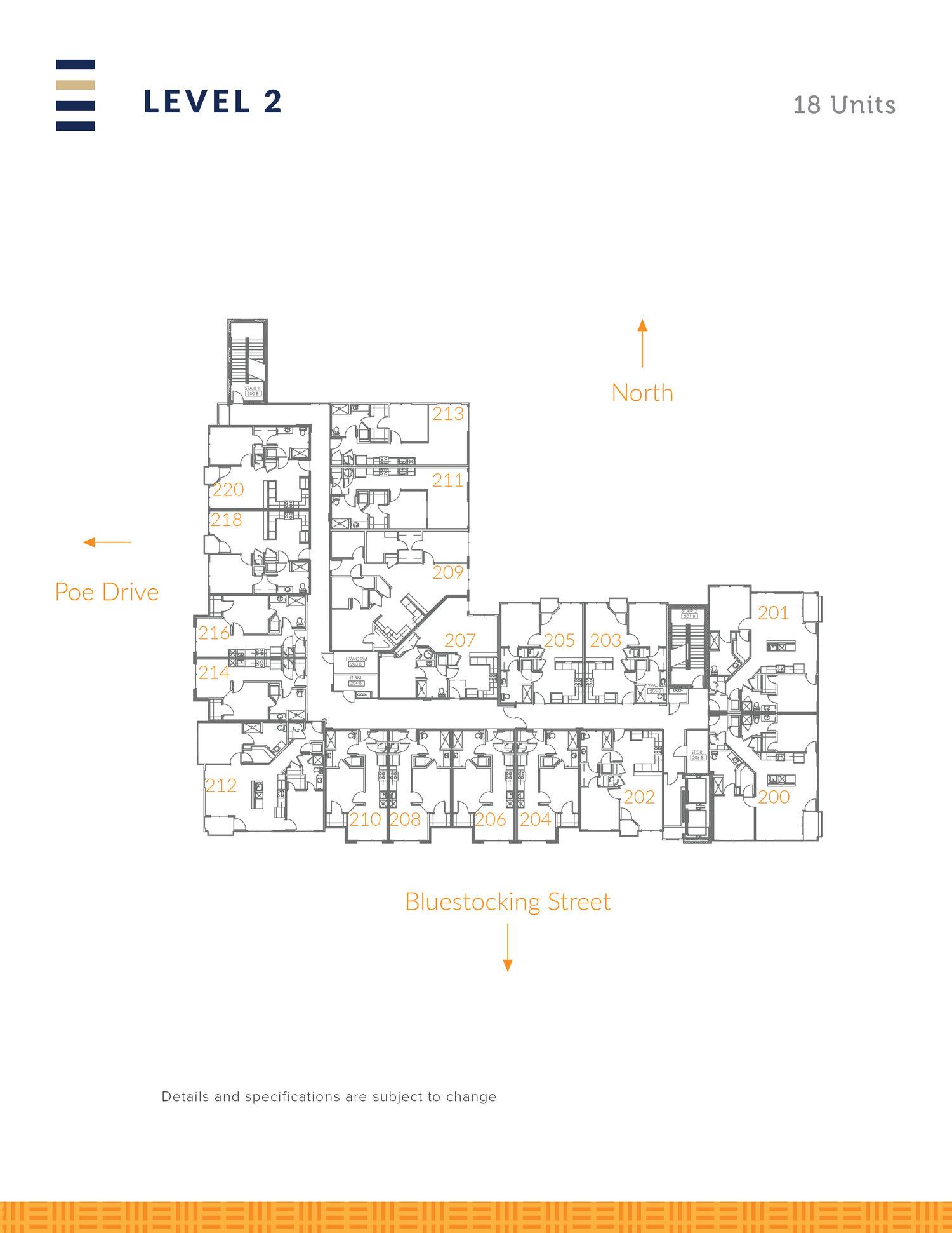 longview-raleigh-level-2.jpg