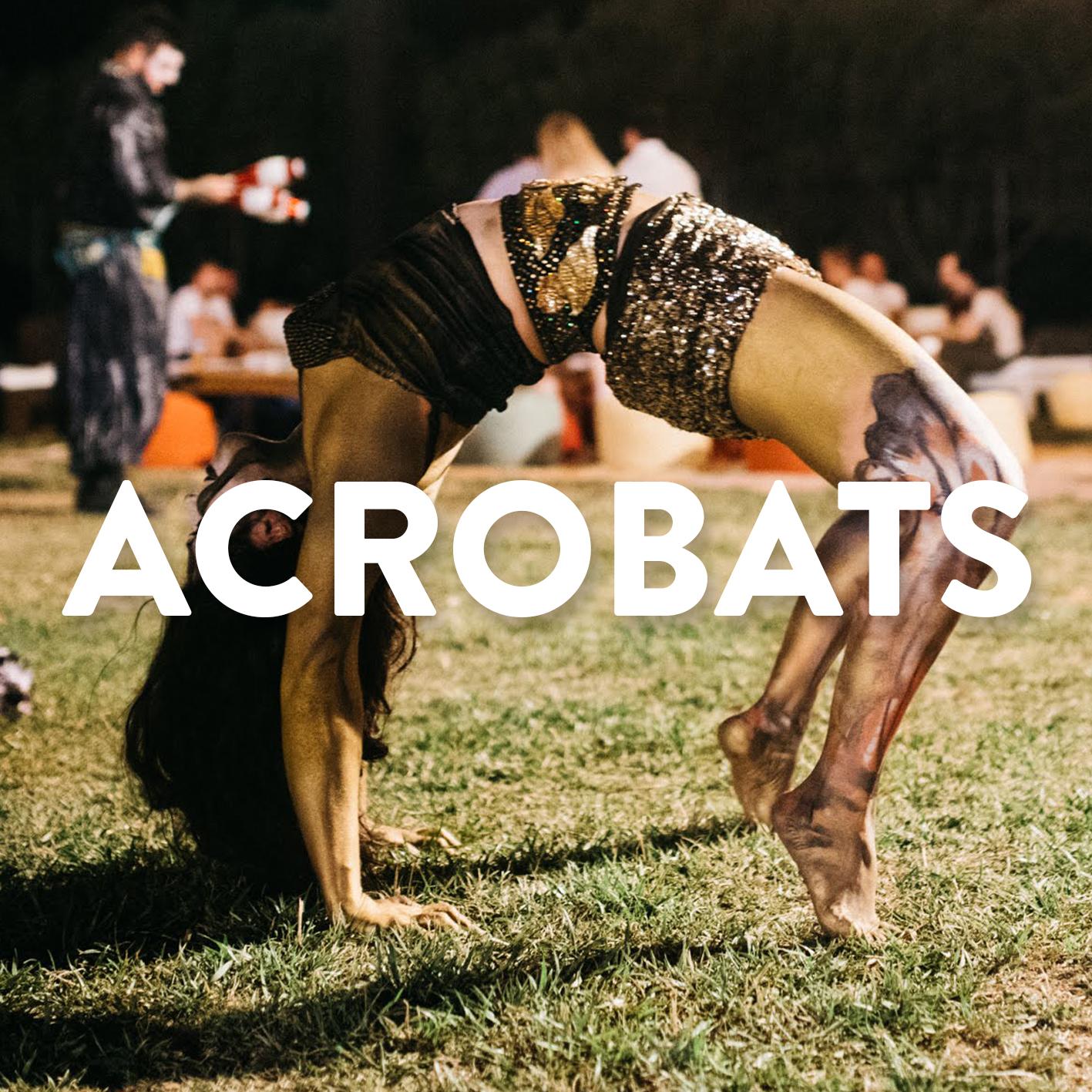 actrobats.jpg
