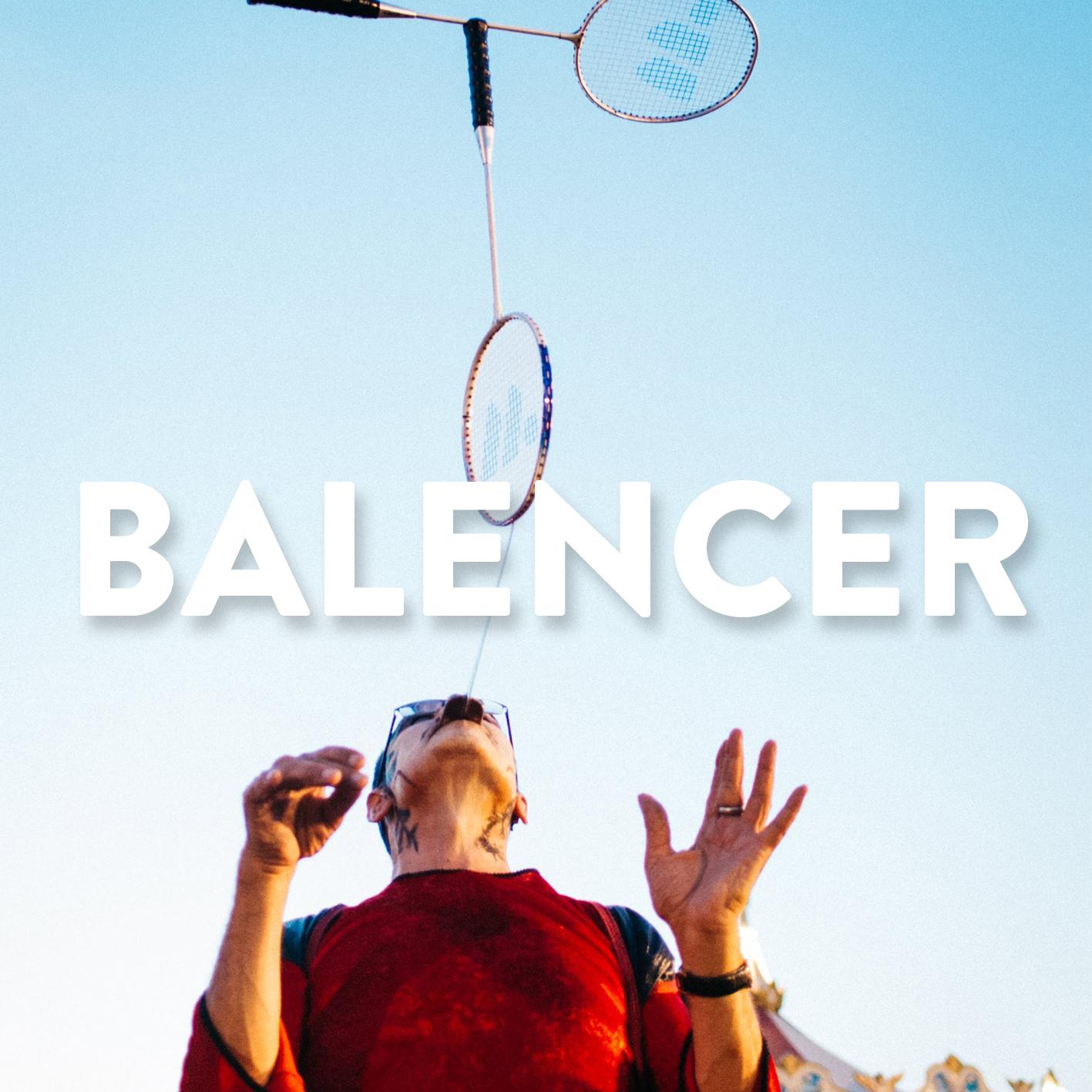 BALENCER.jpg