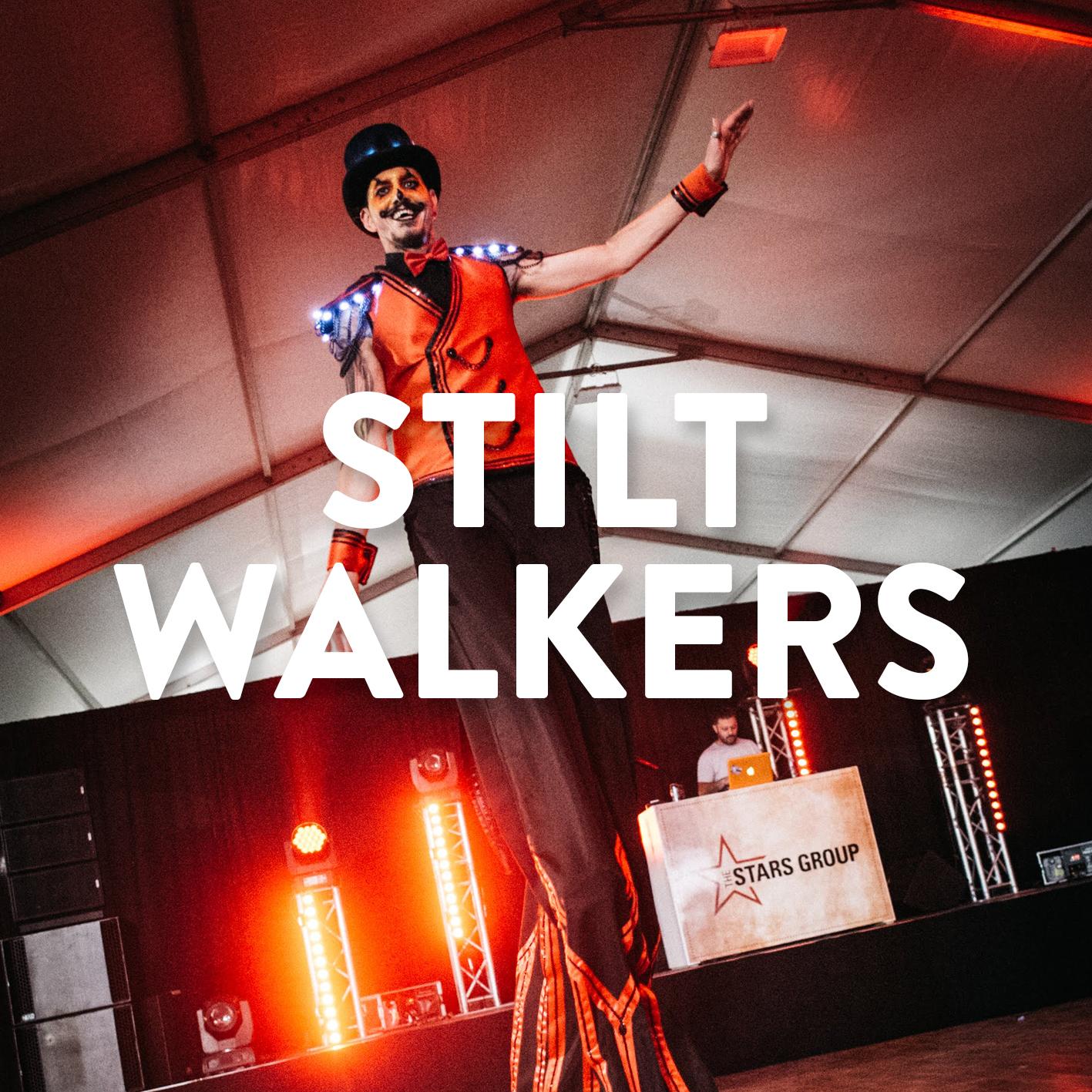 STILT WALKERS.jpg