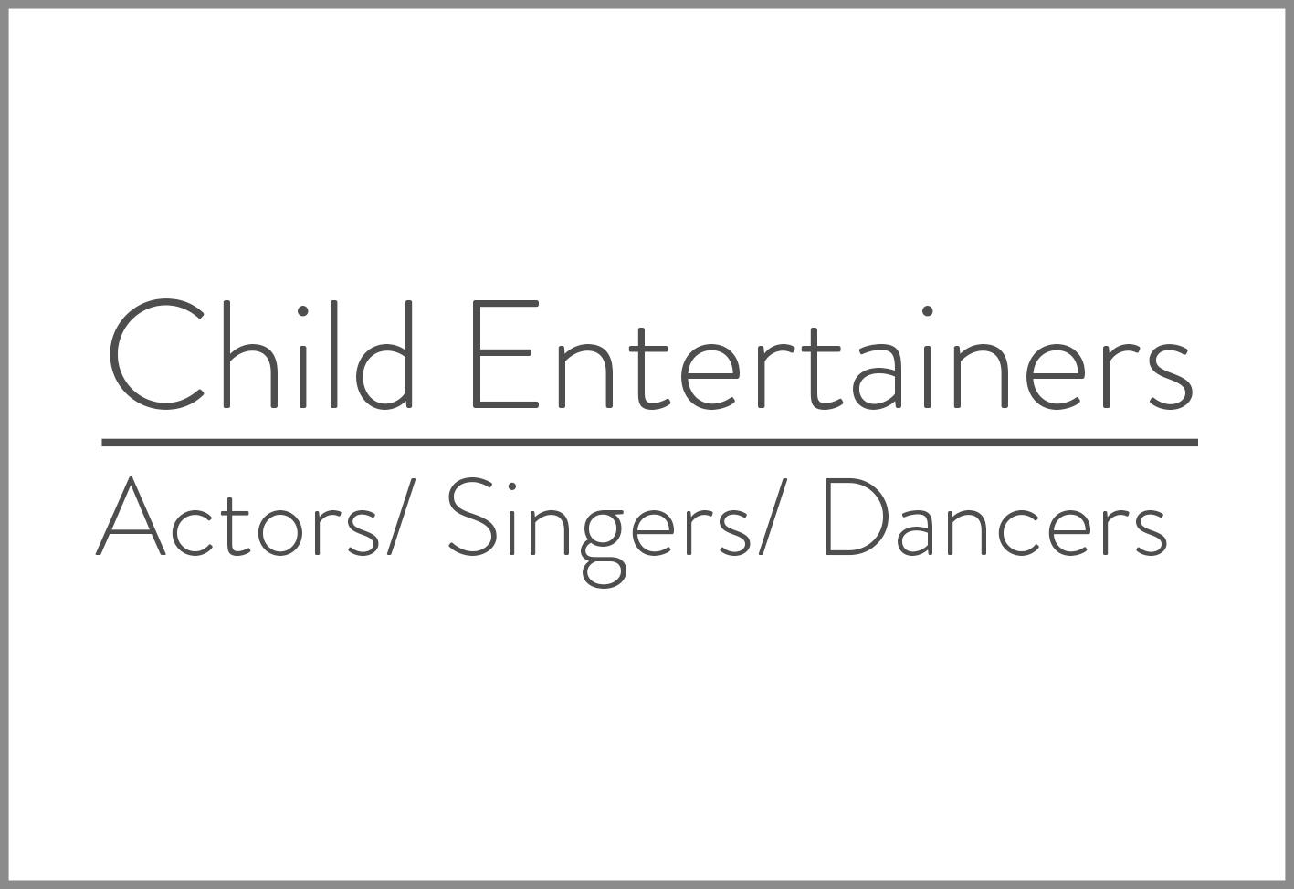Child entertainers.jpg