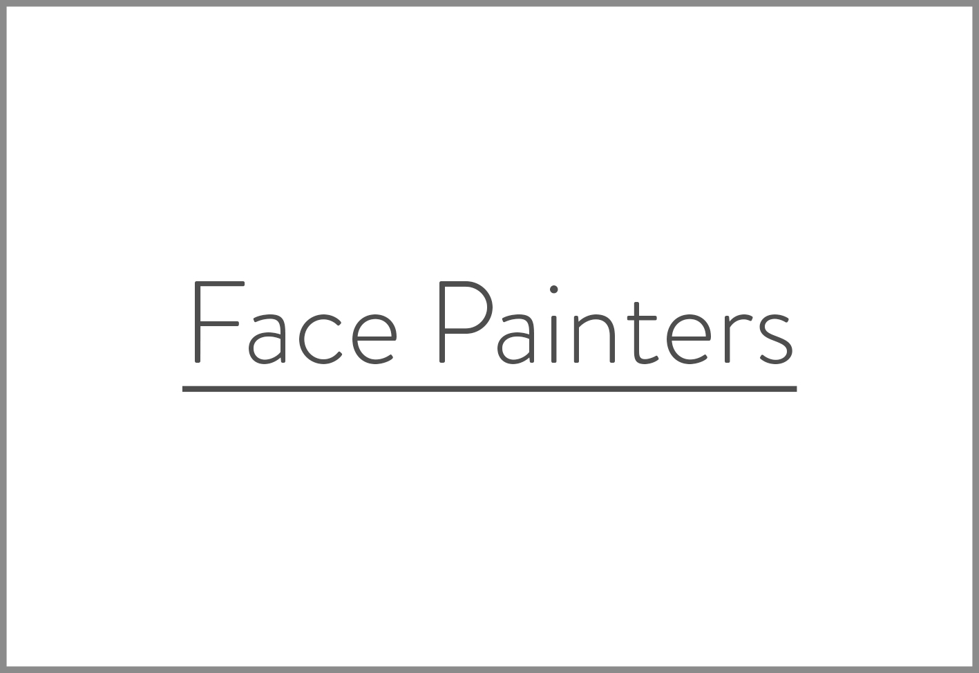 Face paineters.jpg
