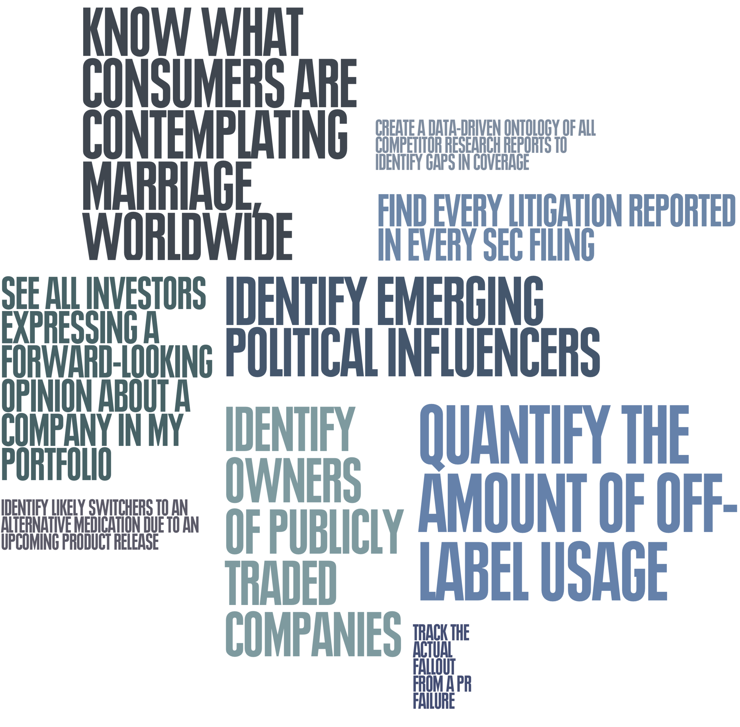 word-collage.png