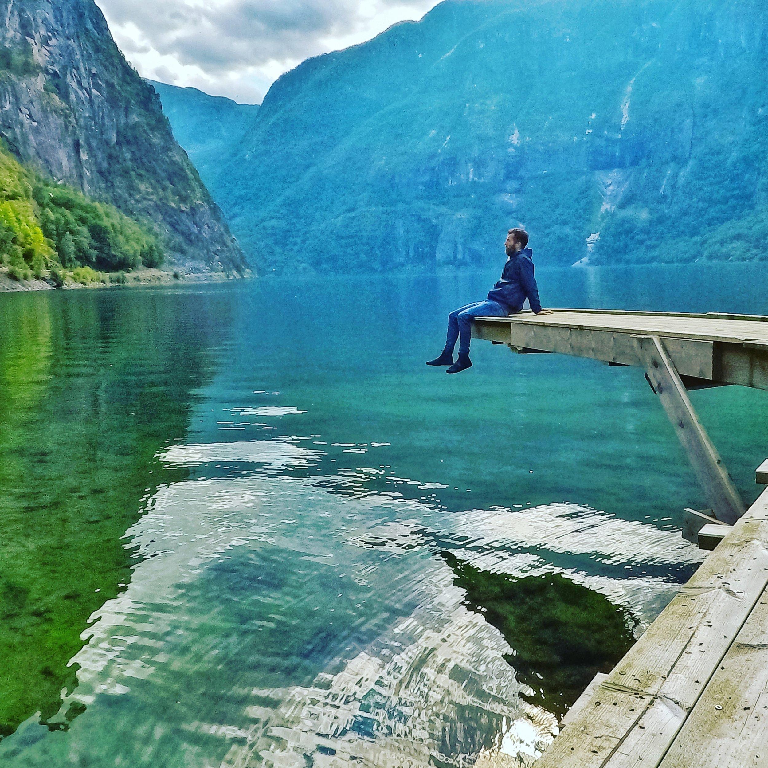 Photo: Ivan Kralj - Pipeway.com