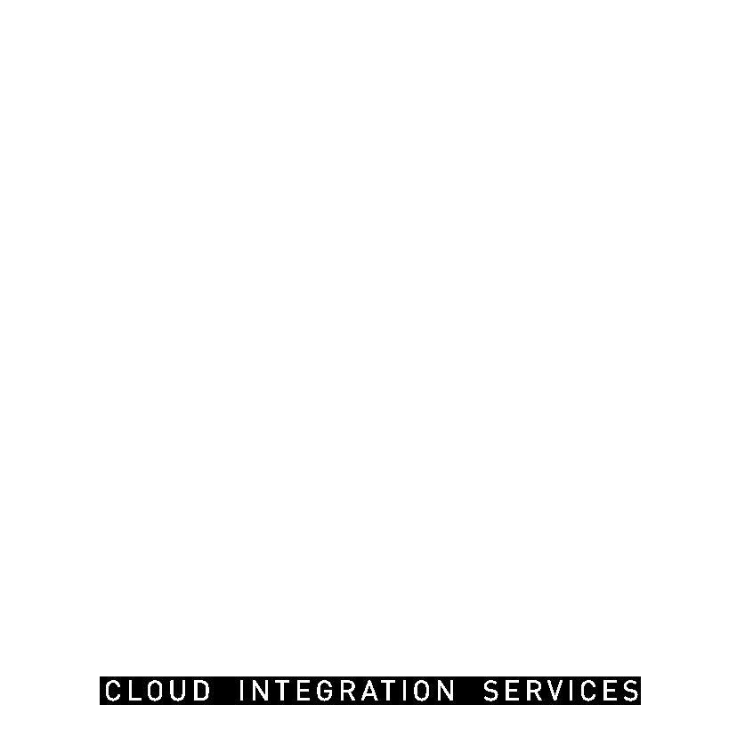CLOUD--INTEGRATION--SERVICES.png