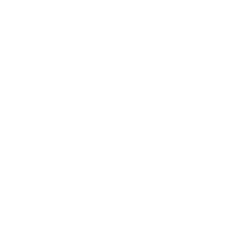 MANAGED-SERVICES.png