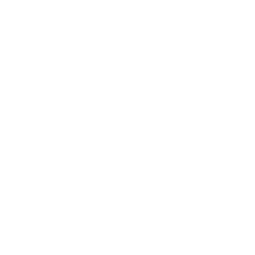NETWORK-ASSESSMENT.png