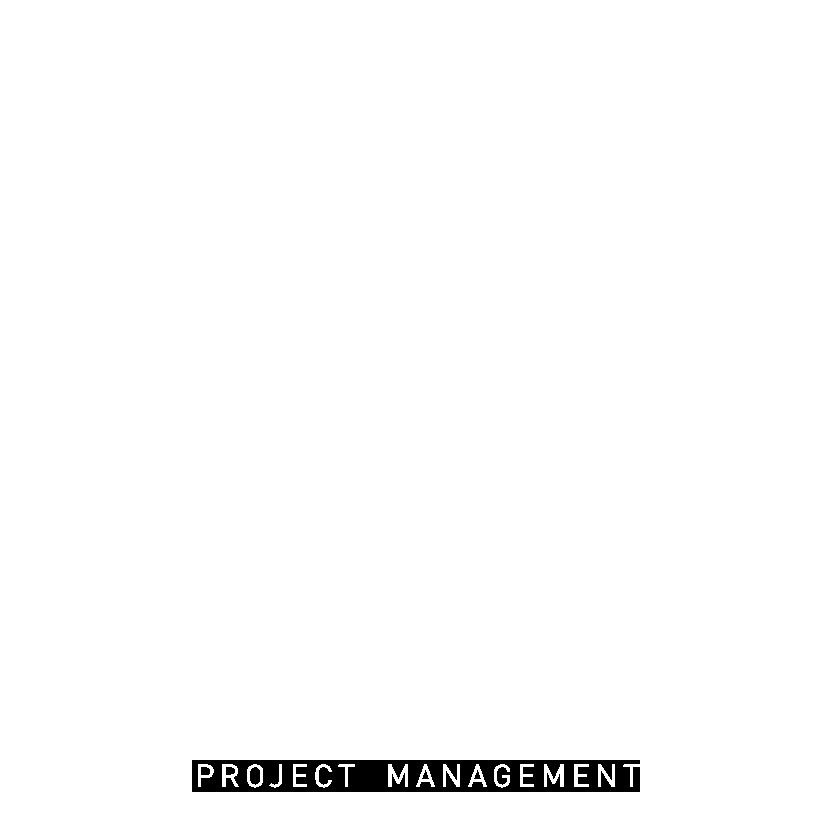 PROJECT--MANAGEMENT.png