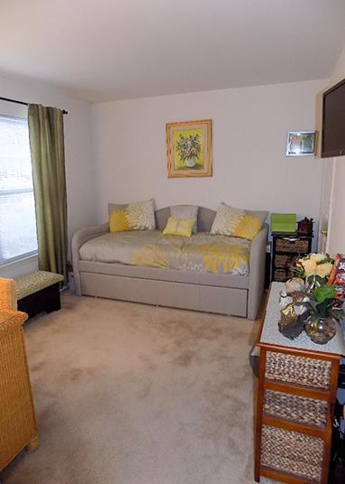 2-bedroom-ground-small-C.jpg