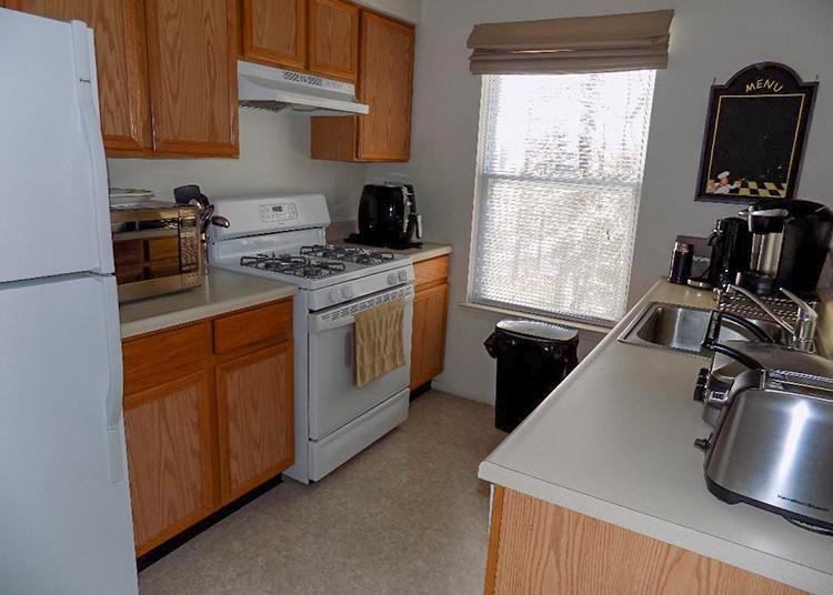 1-bedroom-ground-kitchen-A.jpg