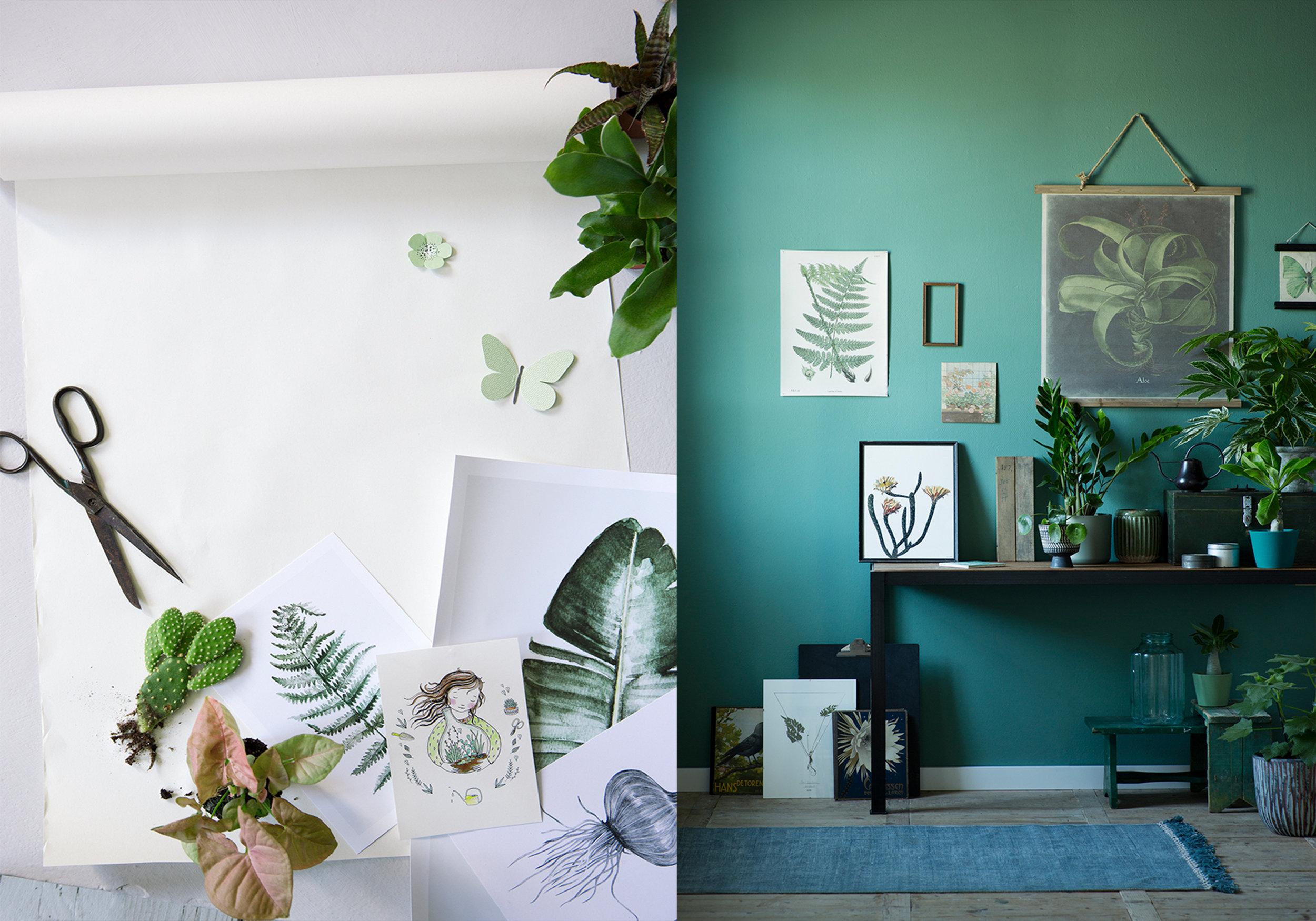 green inspiration.jpg