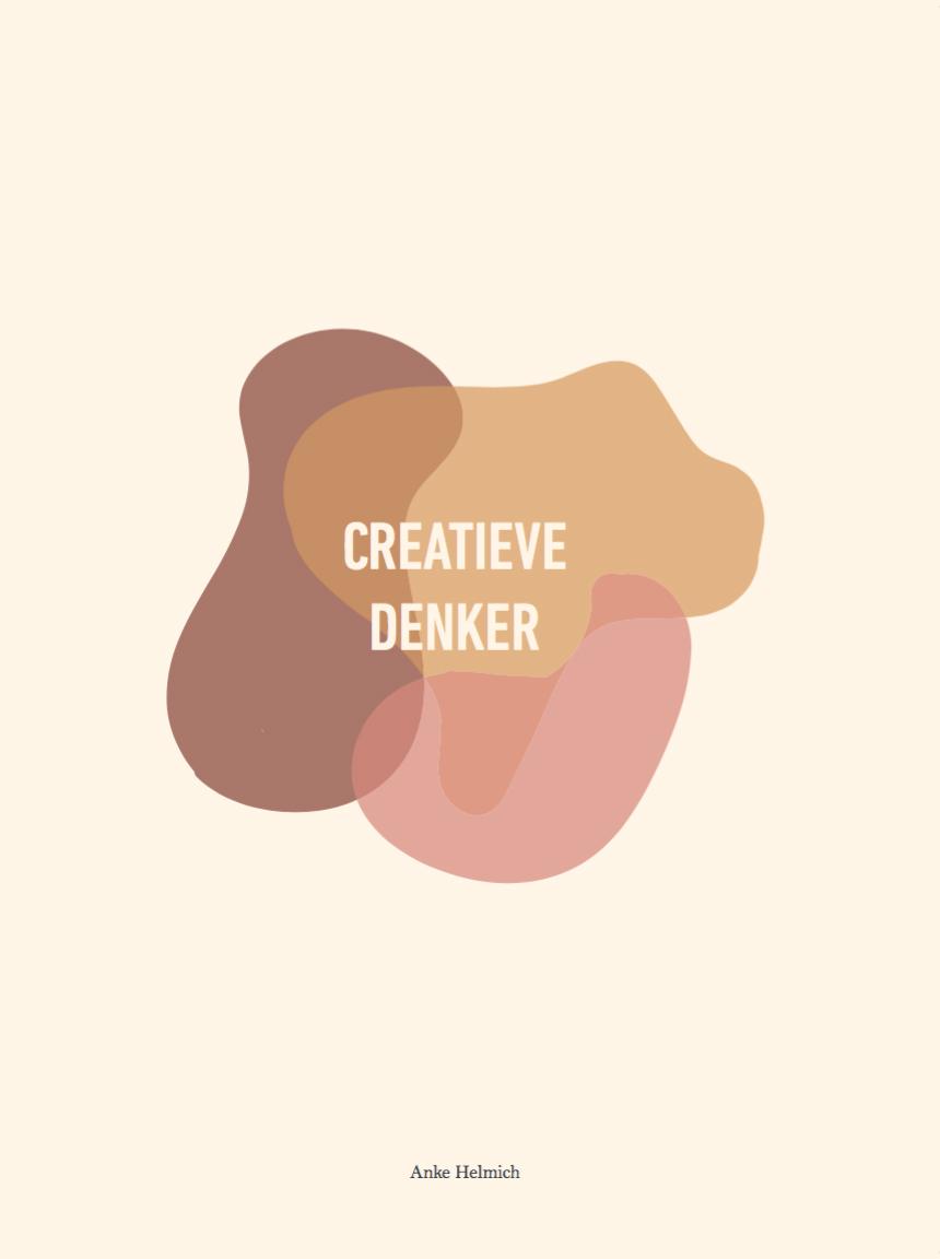 creatieve denker.jpg