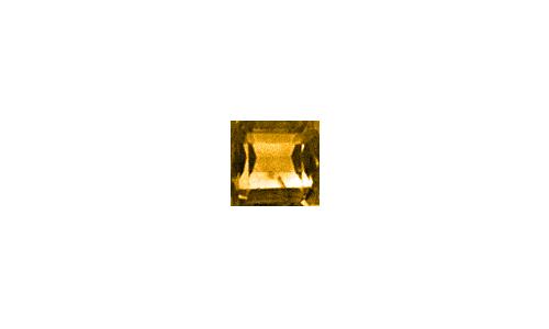citrino.png