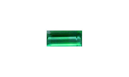 esmeralda.png
