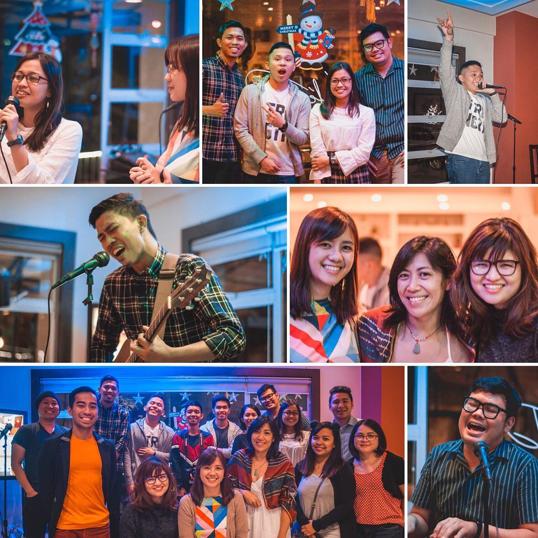 Jan 12 Meetup Collage.jpg