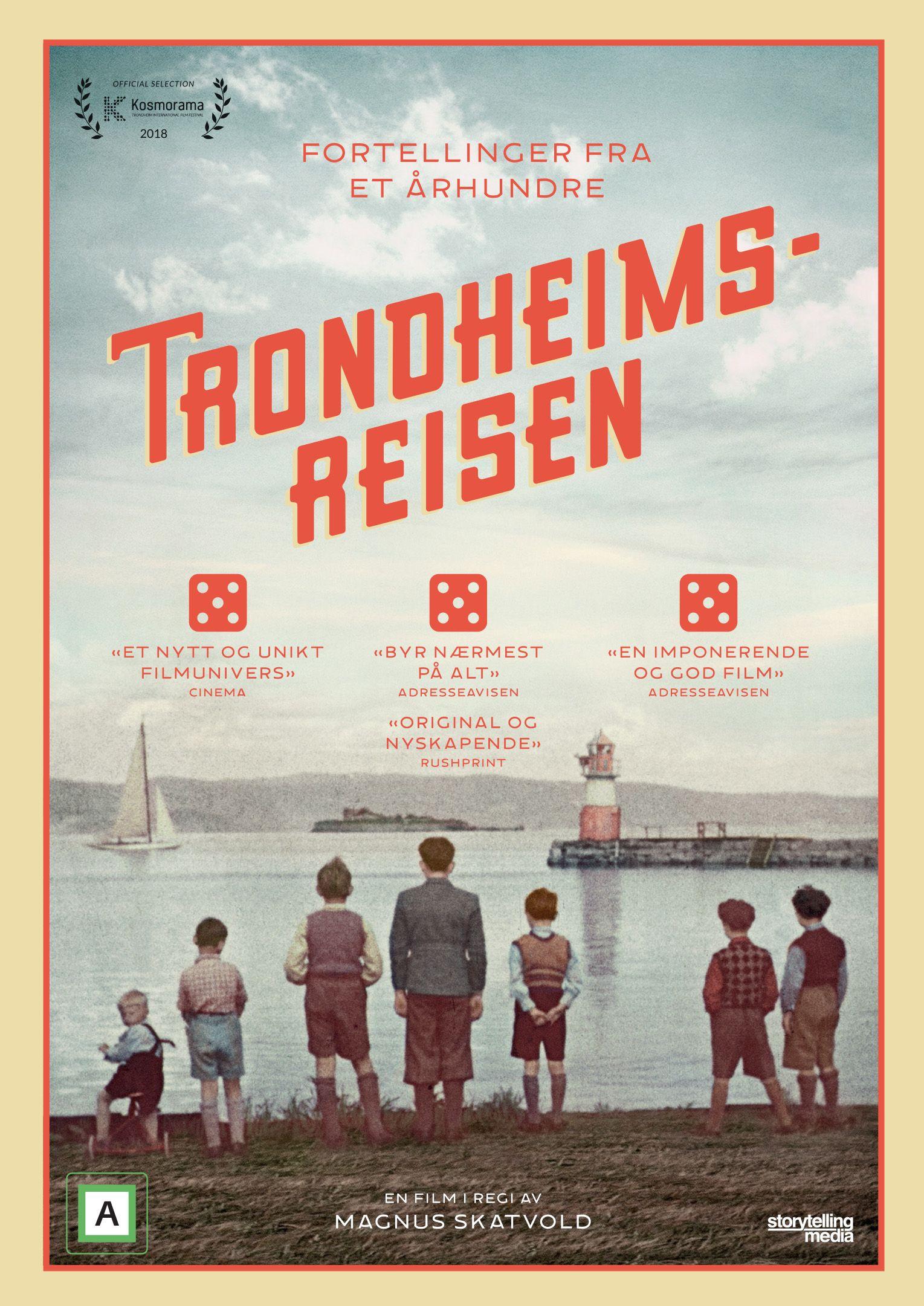 Trondheimsreisen.jpg