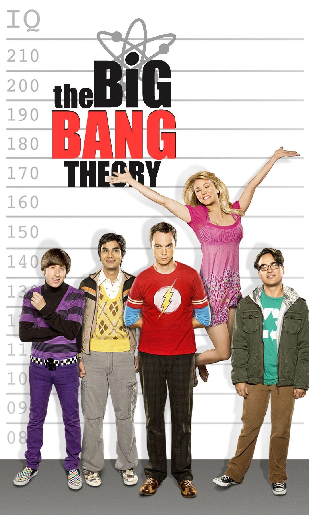 TheBigBangTheory2.jpg