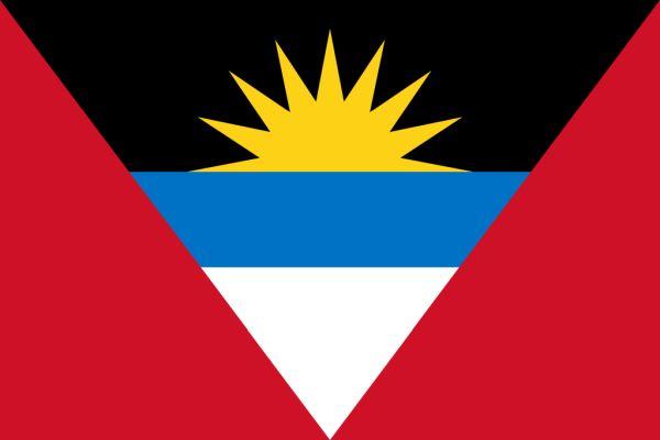 Antigua_og_Barbuda.jpg