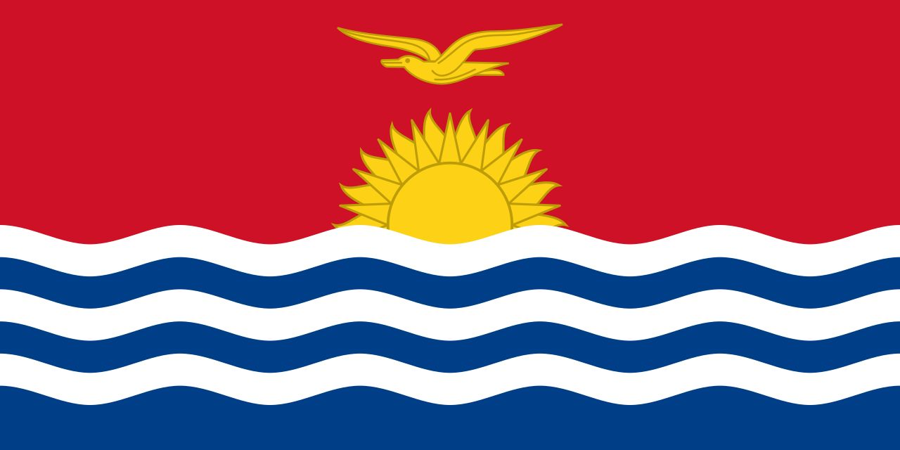Kiribati.jpg