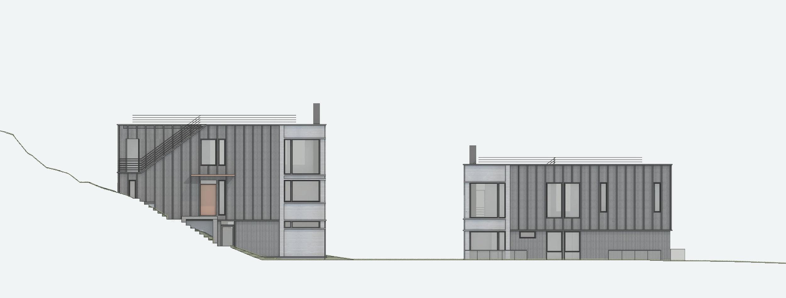 Fasade med materialer grå.jpg