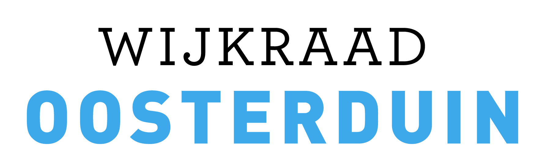 logo-wijkraad-oosterduin.png