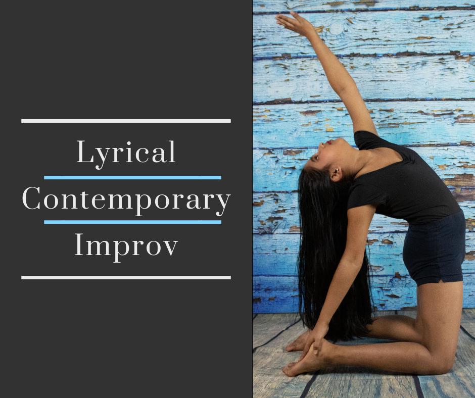LYRICAL_CONTEMPORARY_IMPROV.png