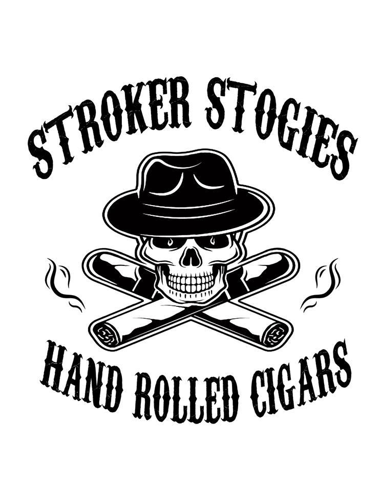 stokers.jpg
