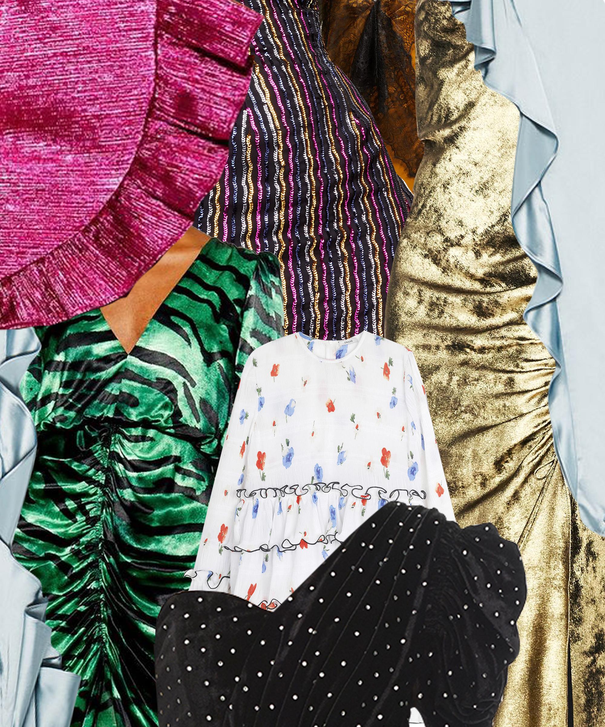 Party Dresses-2018-1-Opener.jpg