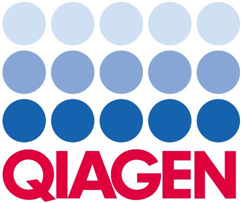 QLogo_30mm_RGB.png