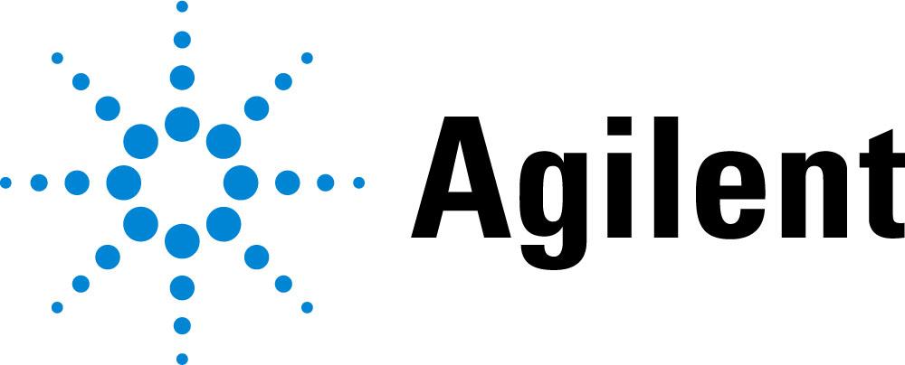 Agilent_Logo_RGB.JPG