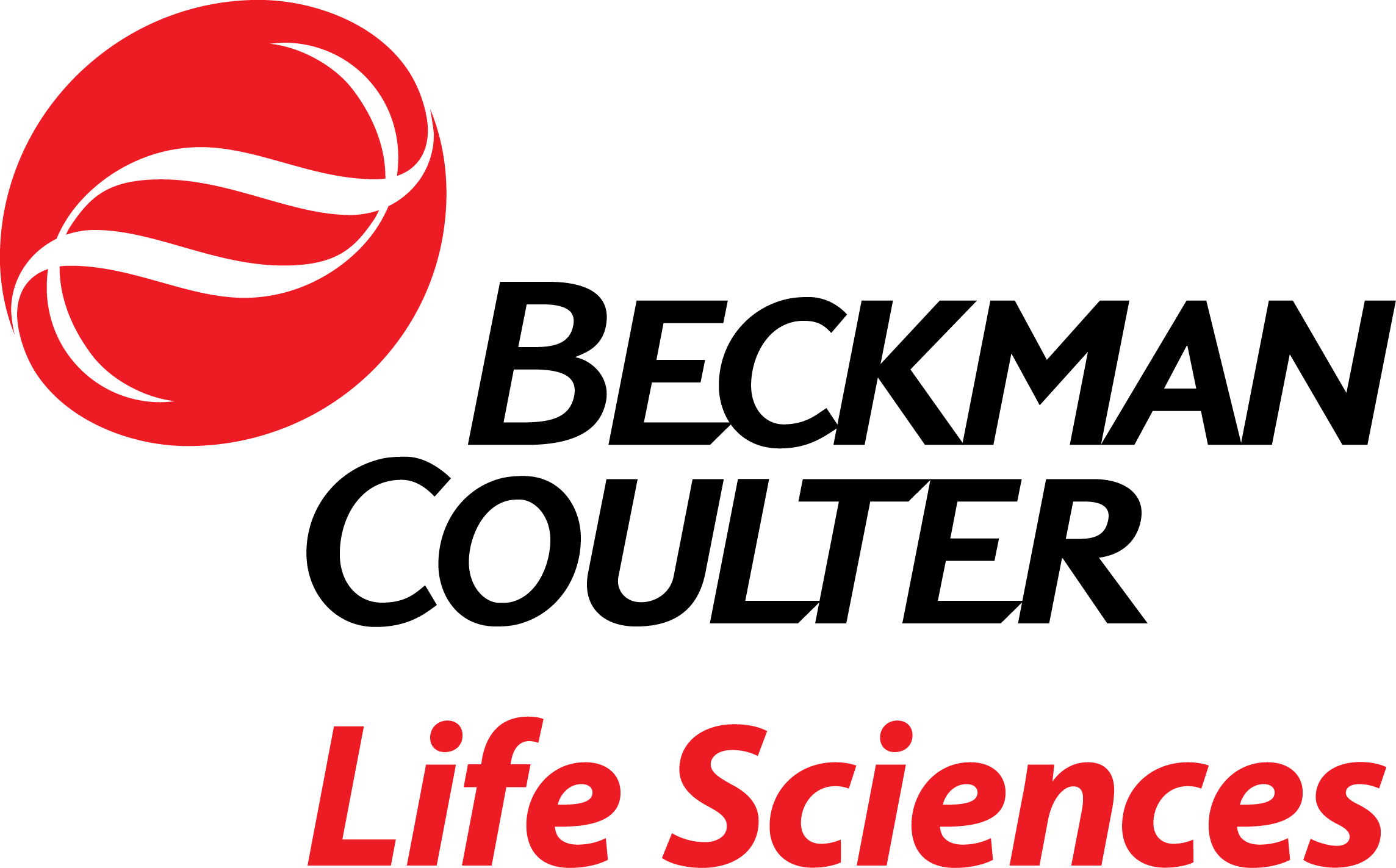 Beckman Coulter Logo.png