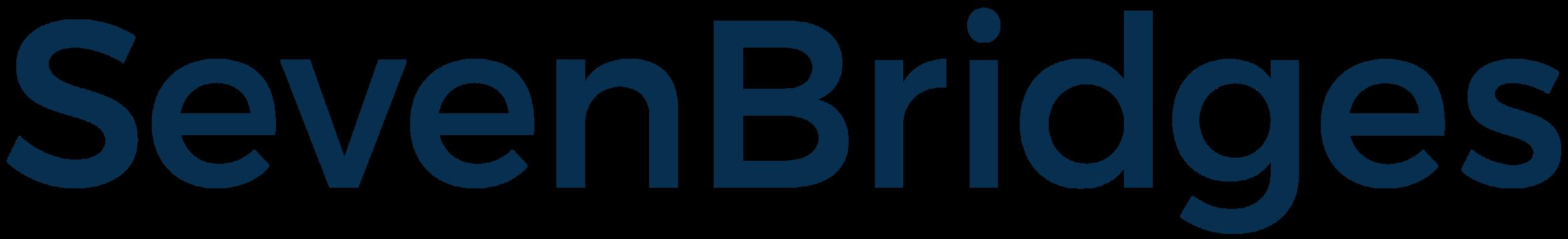 Seven Bridges logo.png