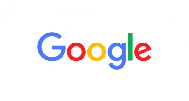 google-new-logo-2015-640x344.png
