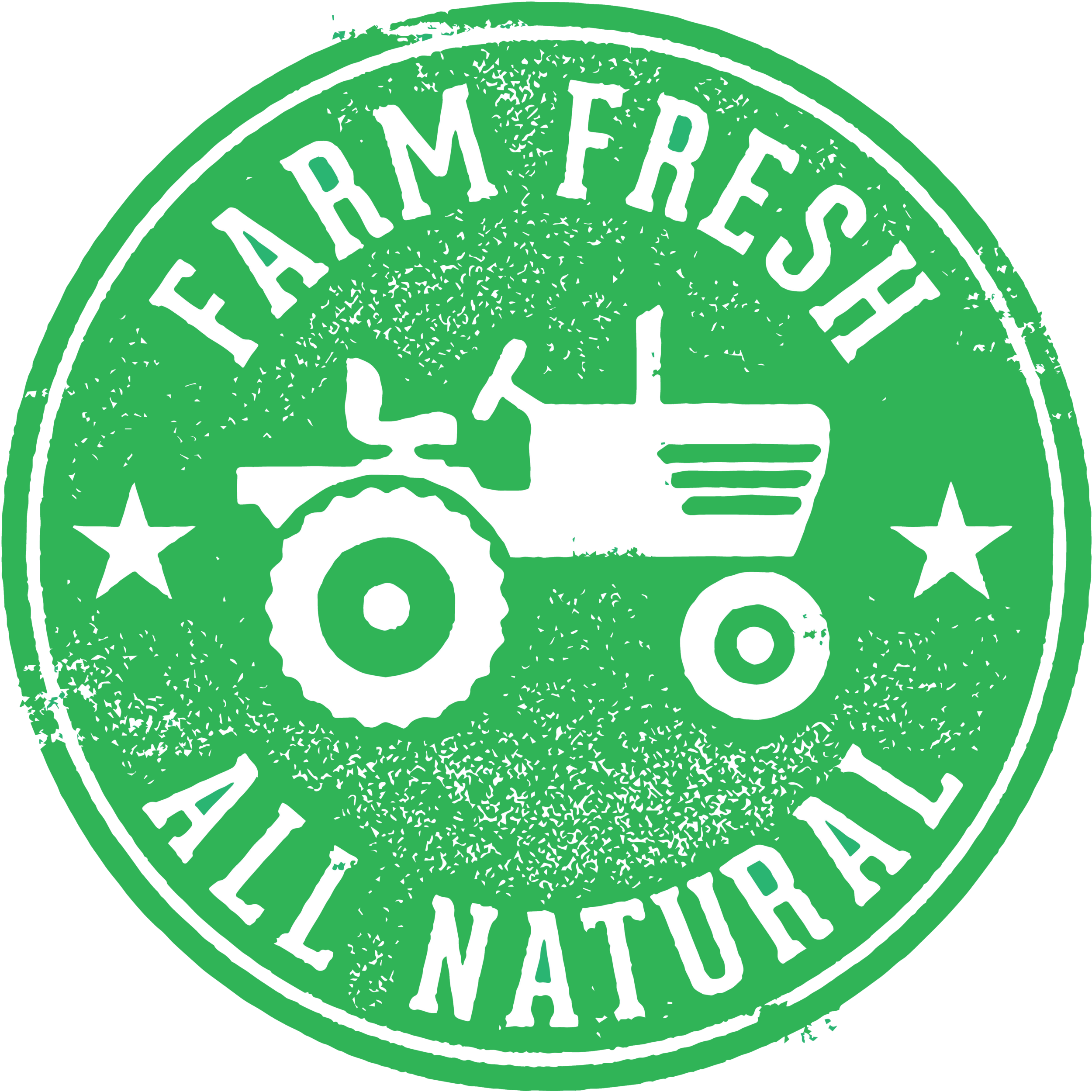 farmfreshproducts.png