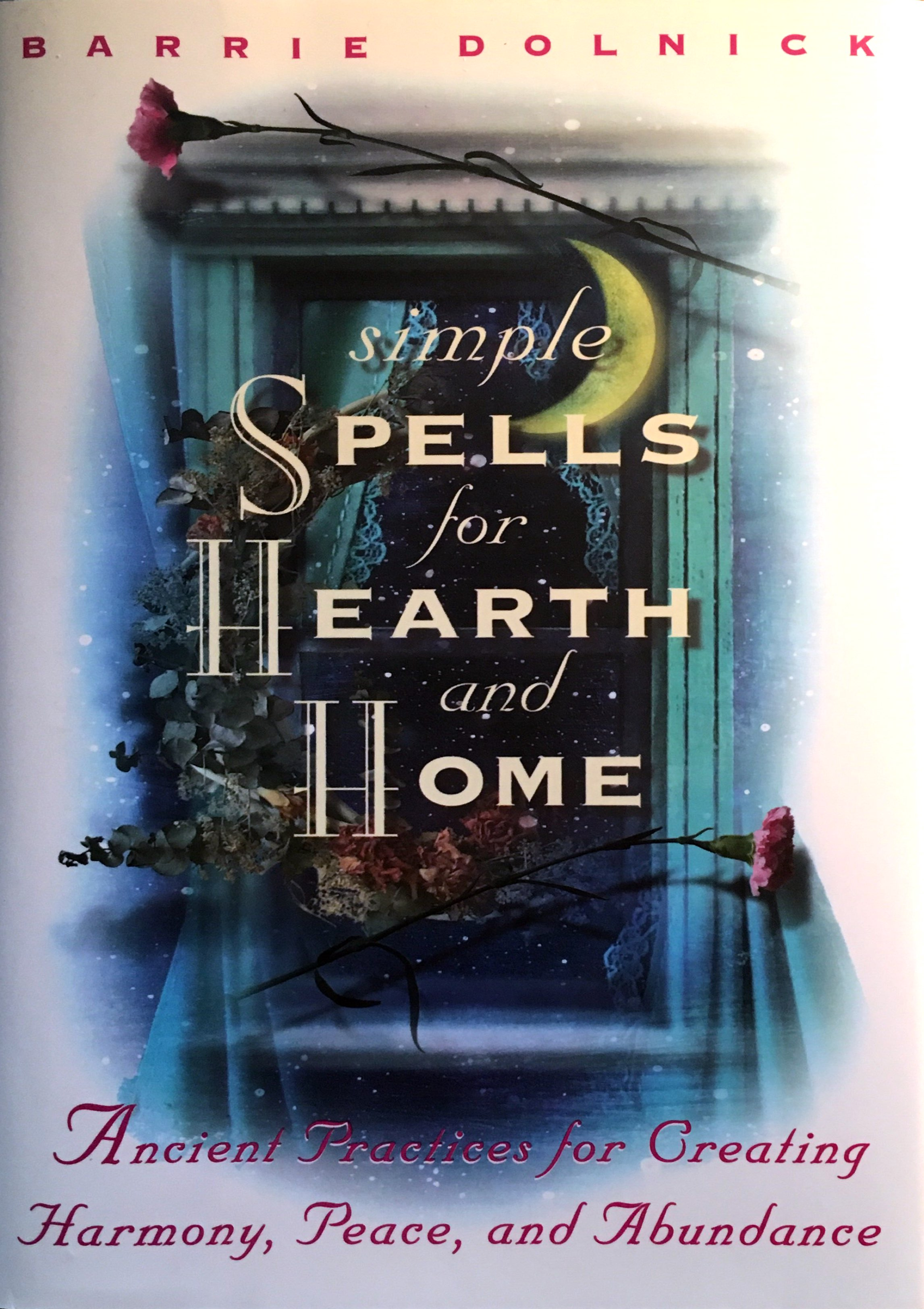 Simple Spells for Heartha and Home cover.jpg
