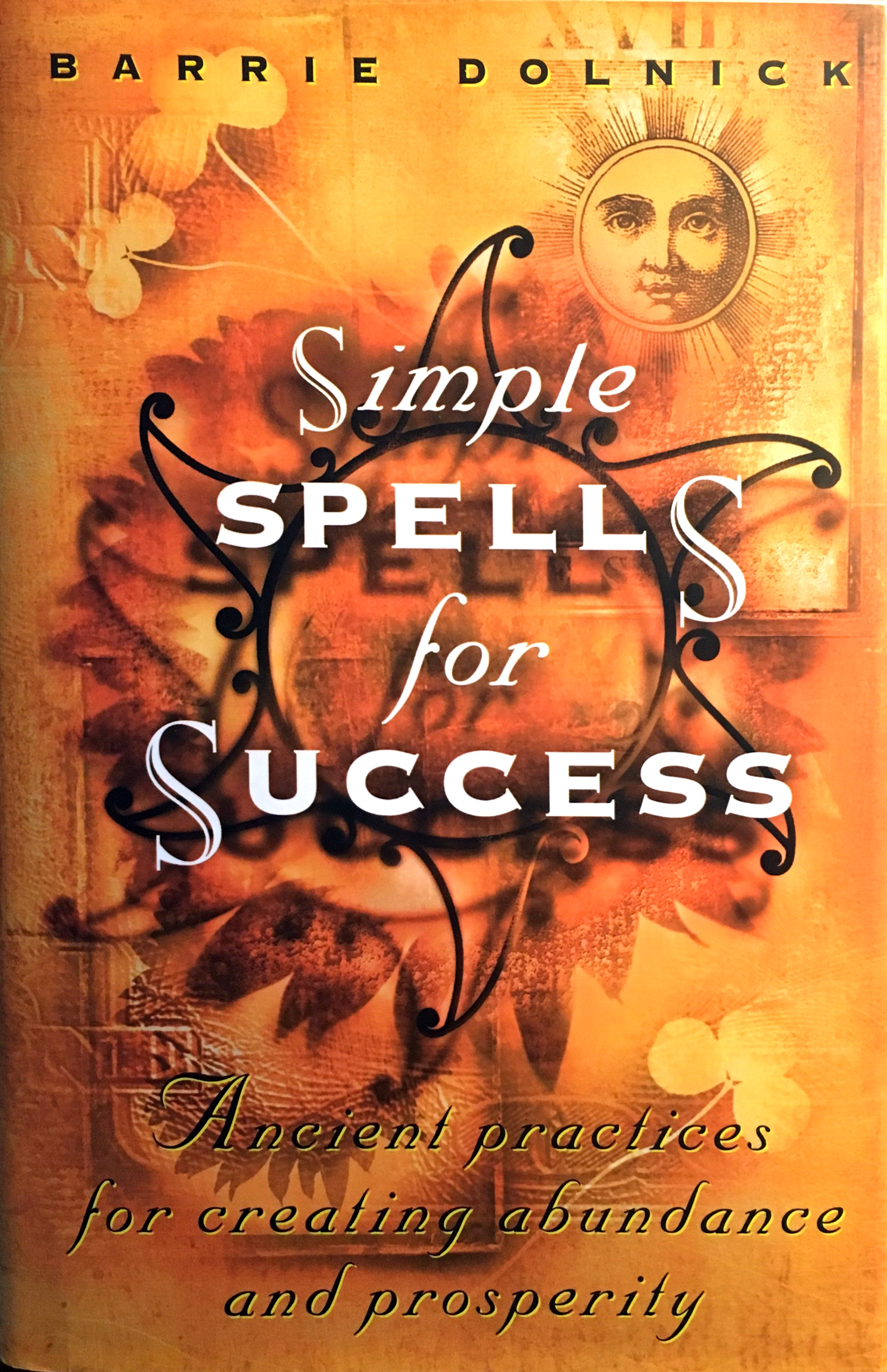 Simple Spells for Success cover.jpg