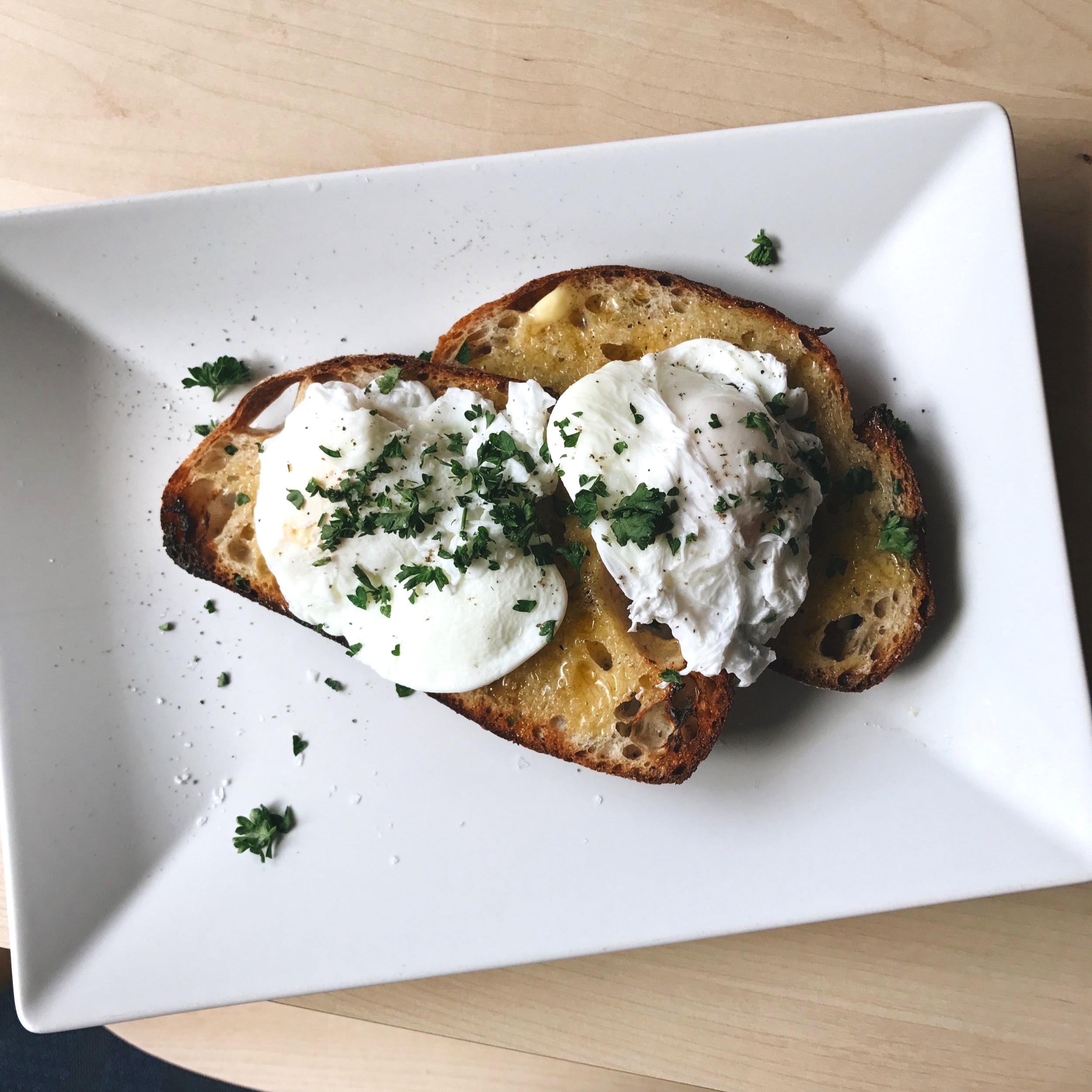 Poached Eggs Sourdough.jpg