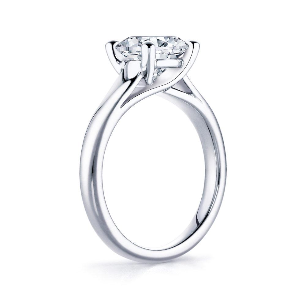 verlobungsring-louanne-430850-weissgold-200-diamant_4-stehend.jpg