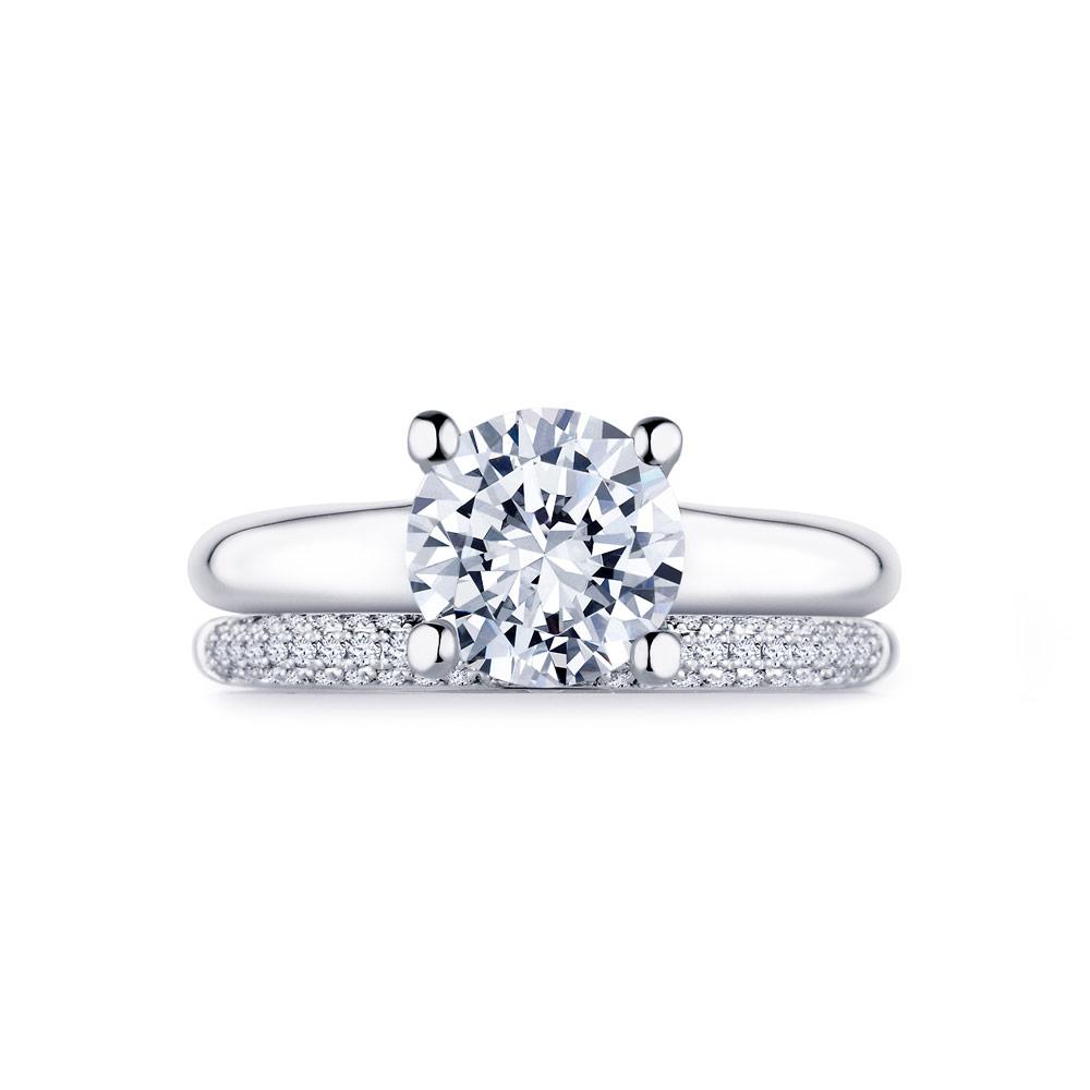 verlobungsring-trauring-perfect match-430850-495032-weißgold-200-027-diamant_3-liegend.jpg