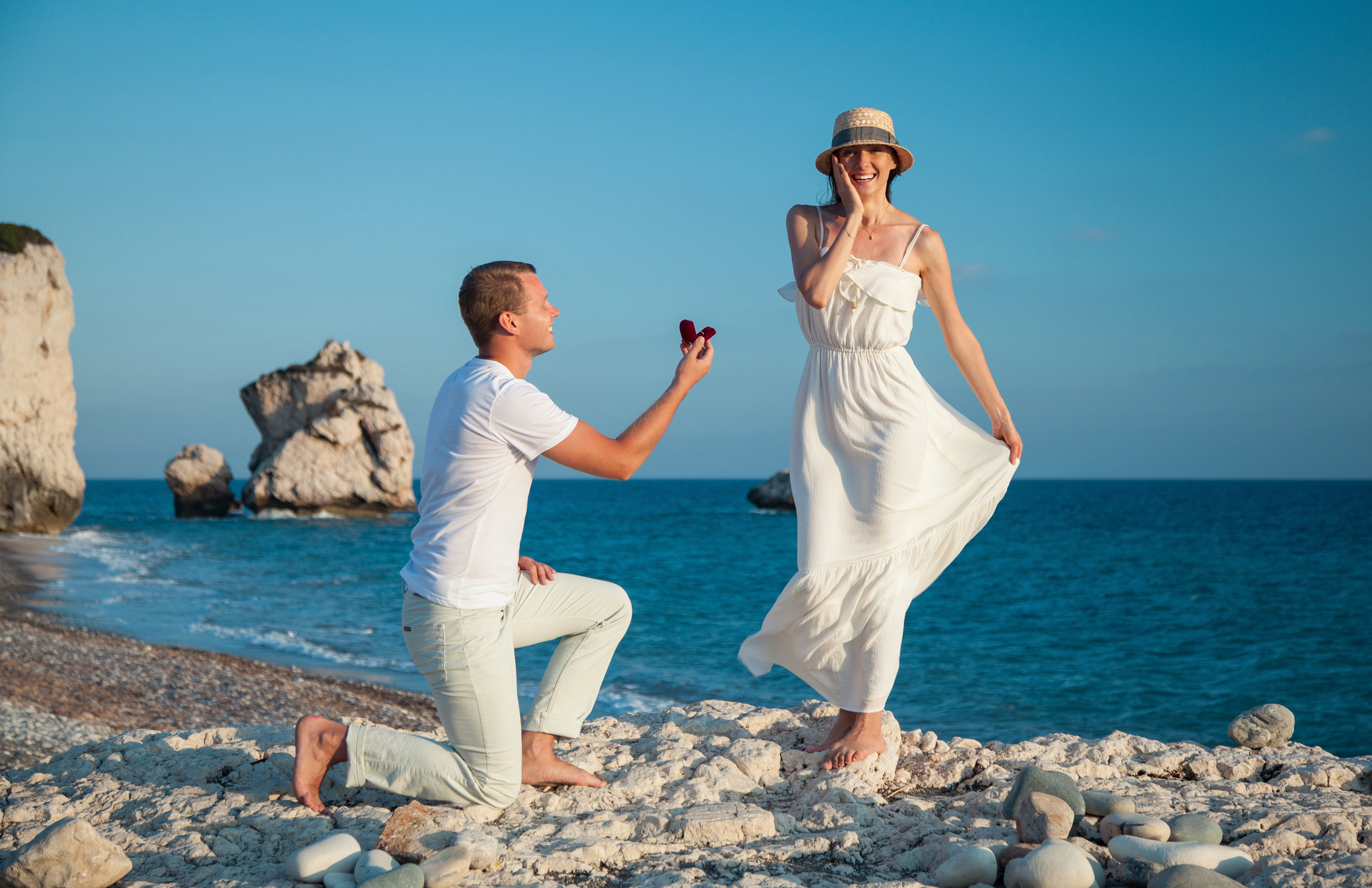 Bild für Verlobungsring-Display.jpg