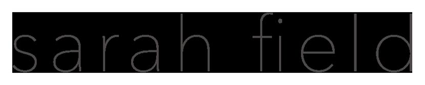 sarahfield-logo-lt.png