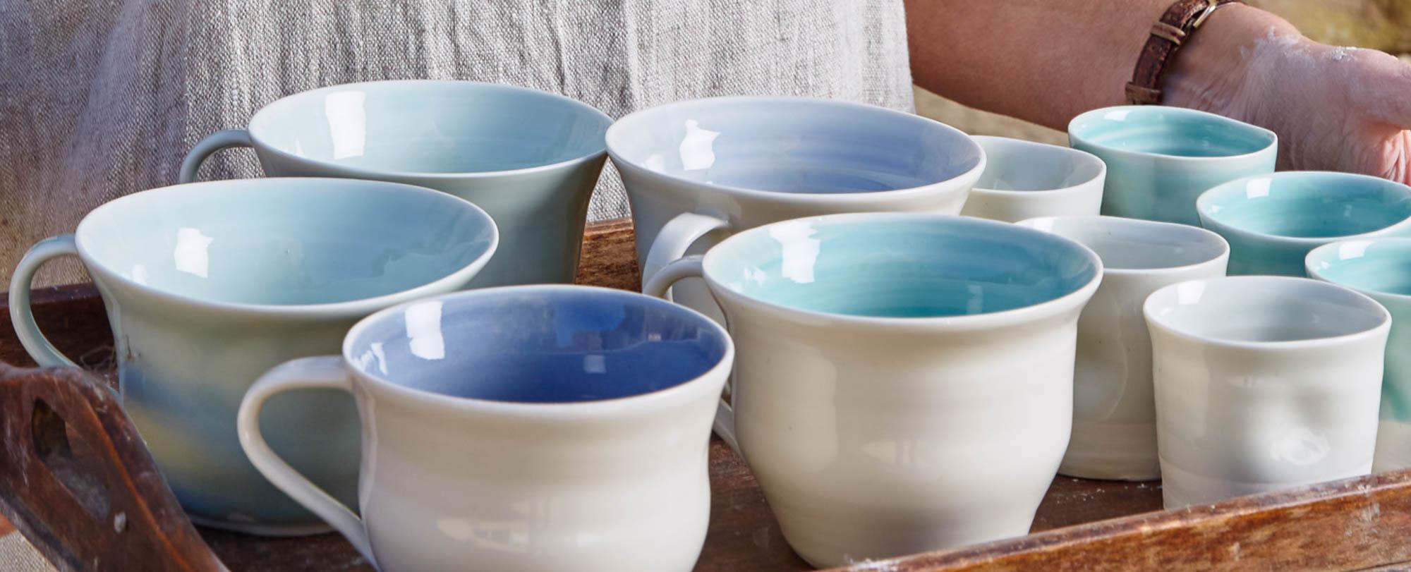 finished-porcelain-cups.jpg