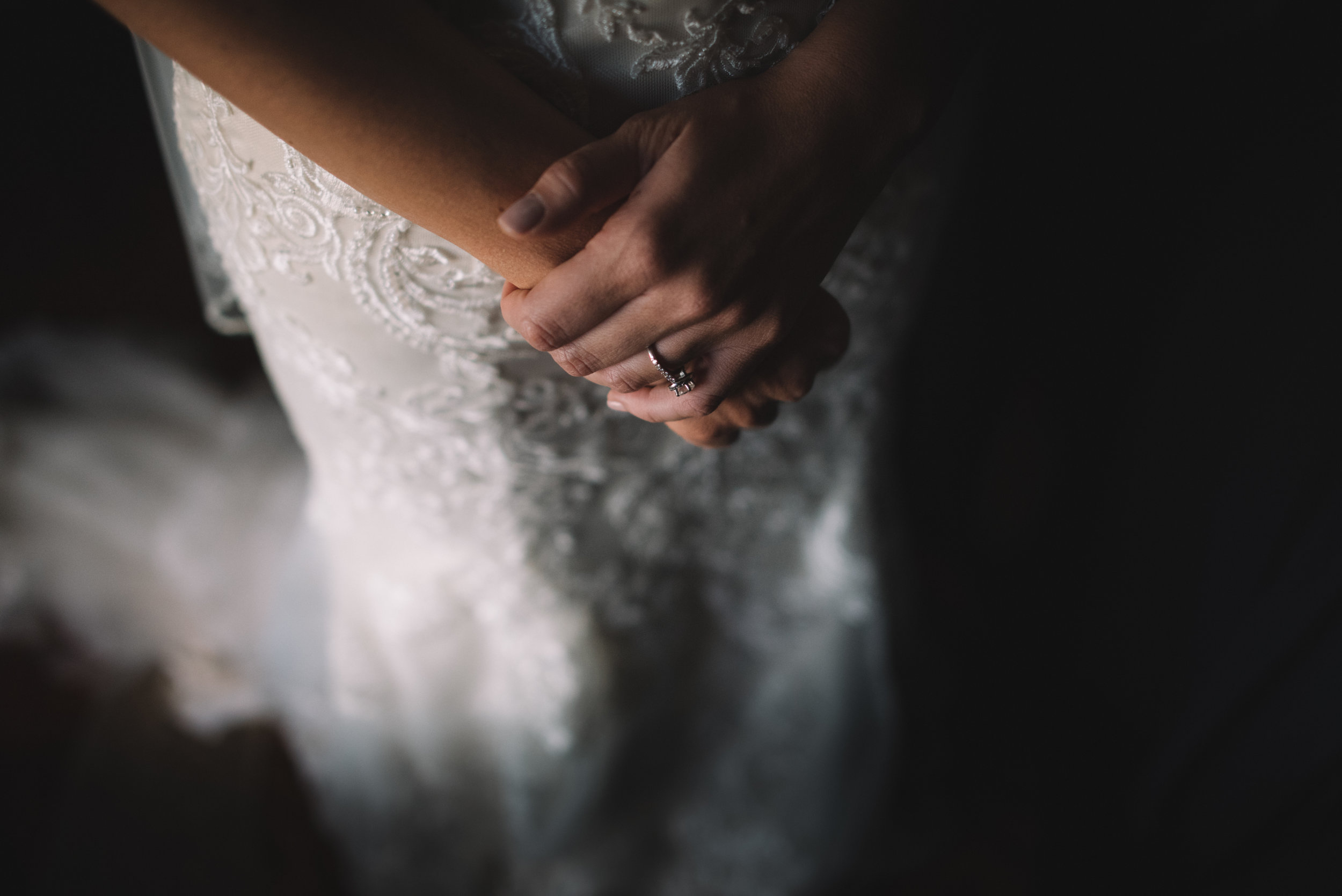 WeddingPhotos | NJPhotographer | Highlights-1-2.jpg