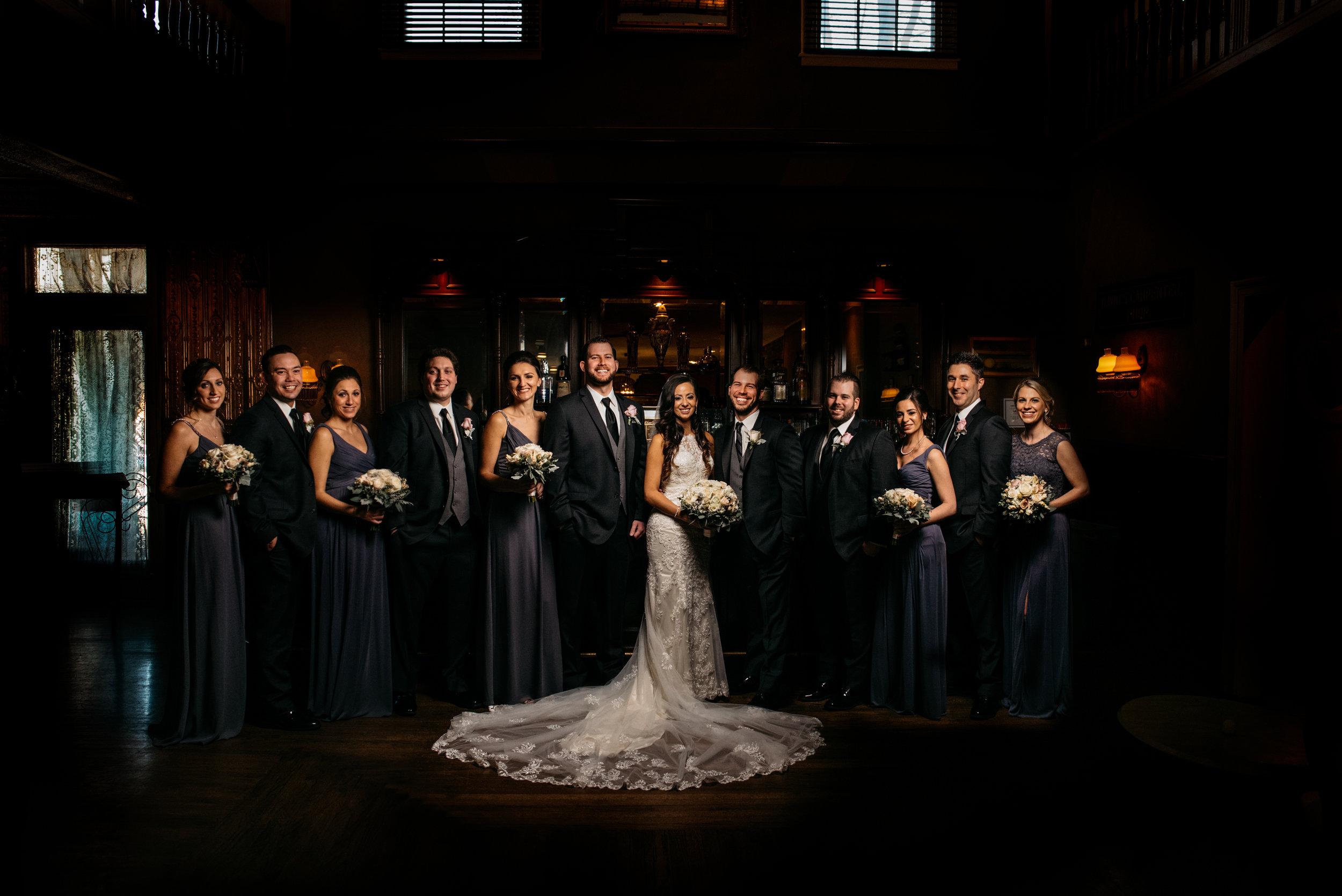 WeddingPhotos | NJPhotographer | Highlights-1-5.jpg