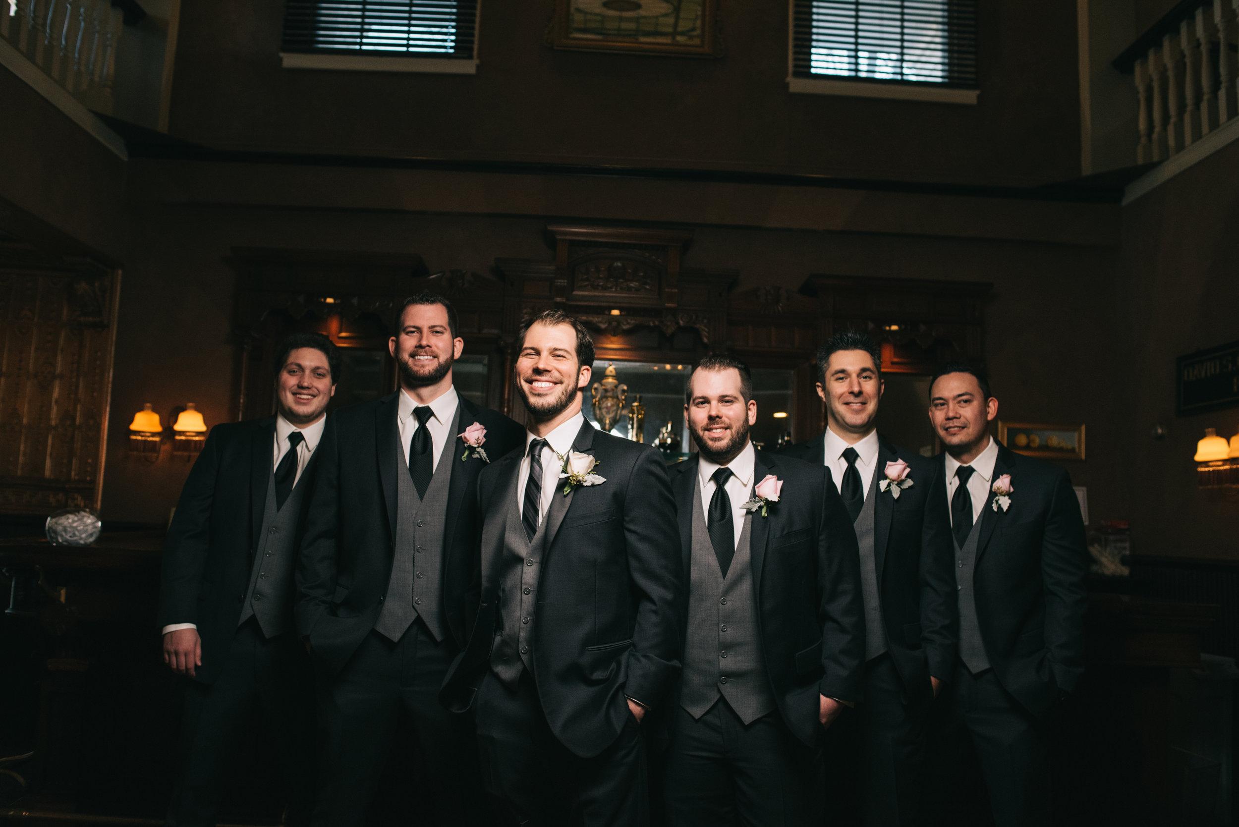 WeddingPhotos | NJPhotographer | Highlights-1-6.jpg