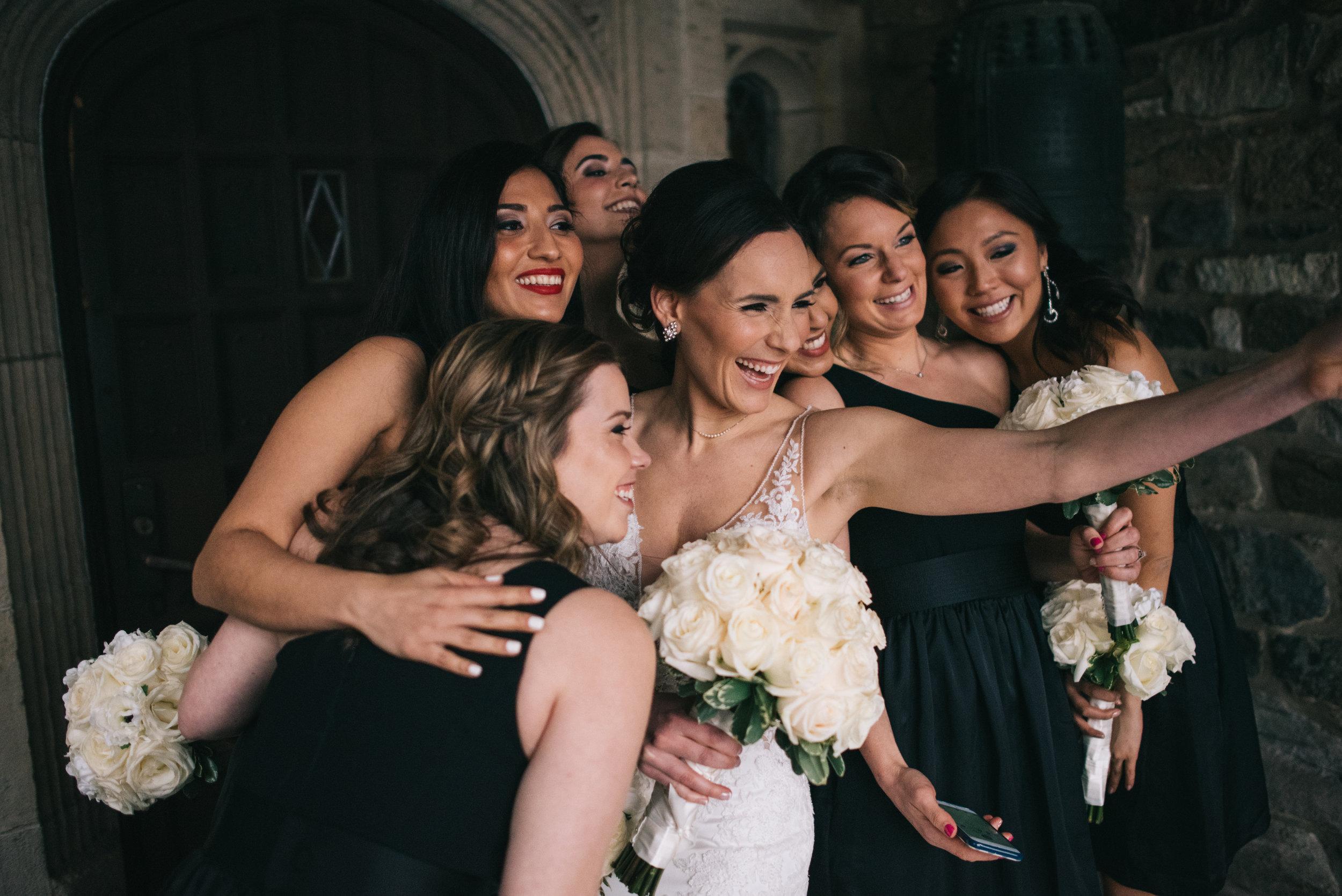 WeddingPhotos | NJPhotographer | Highlights-1-17.jpg