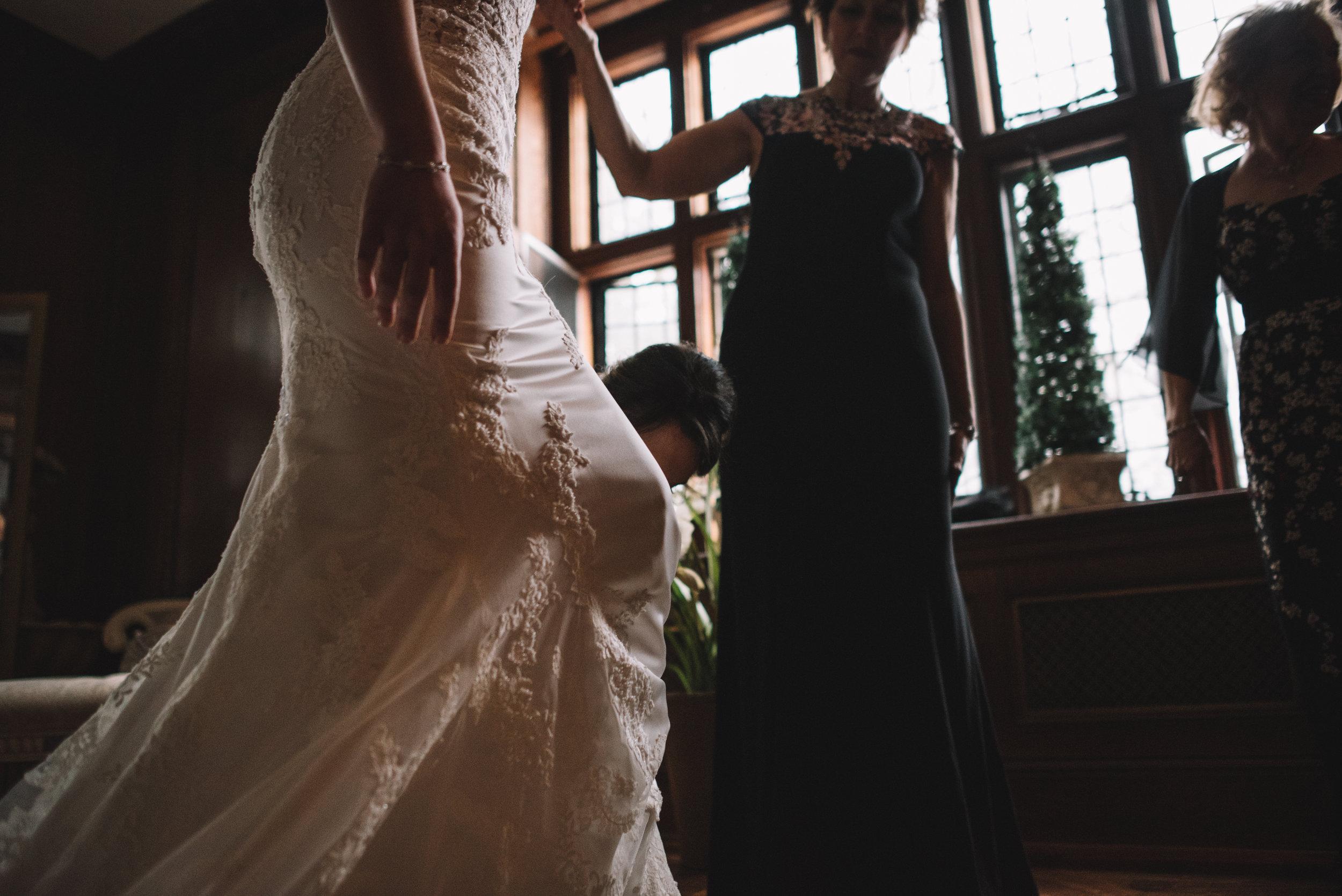 WeddingPhotos | NJPhotographer | Highlights-1-15.jpg