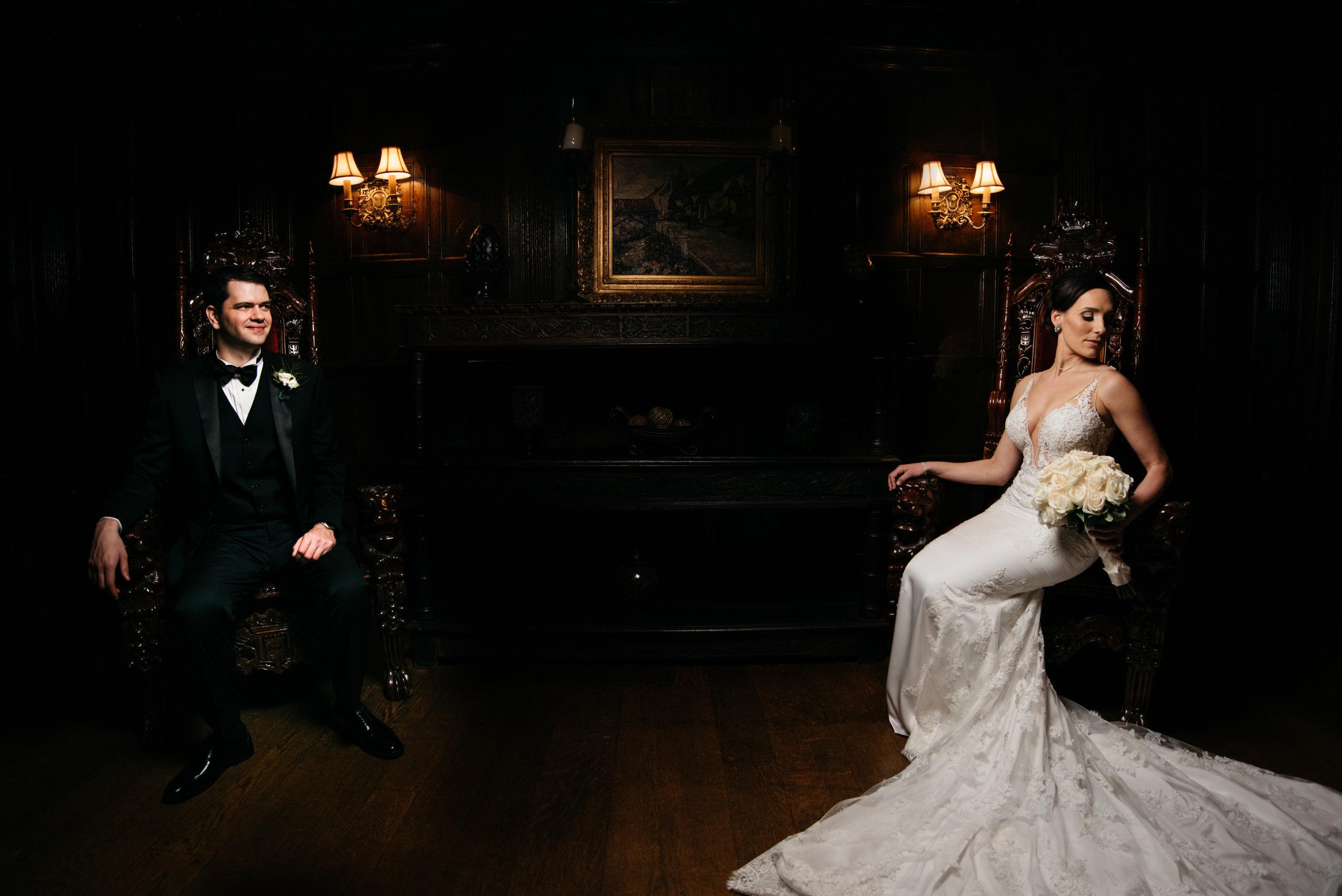 WeddingPhotos | NJPhotographer | Highlights-1-18.jpg