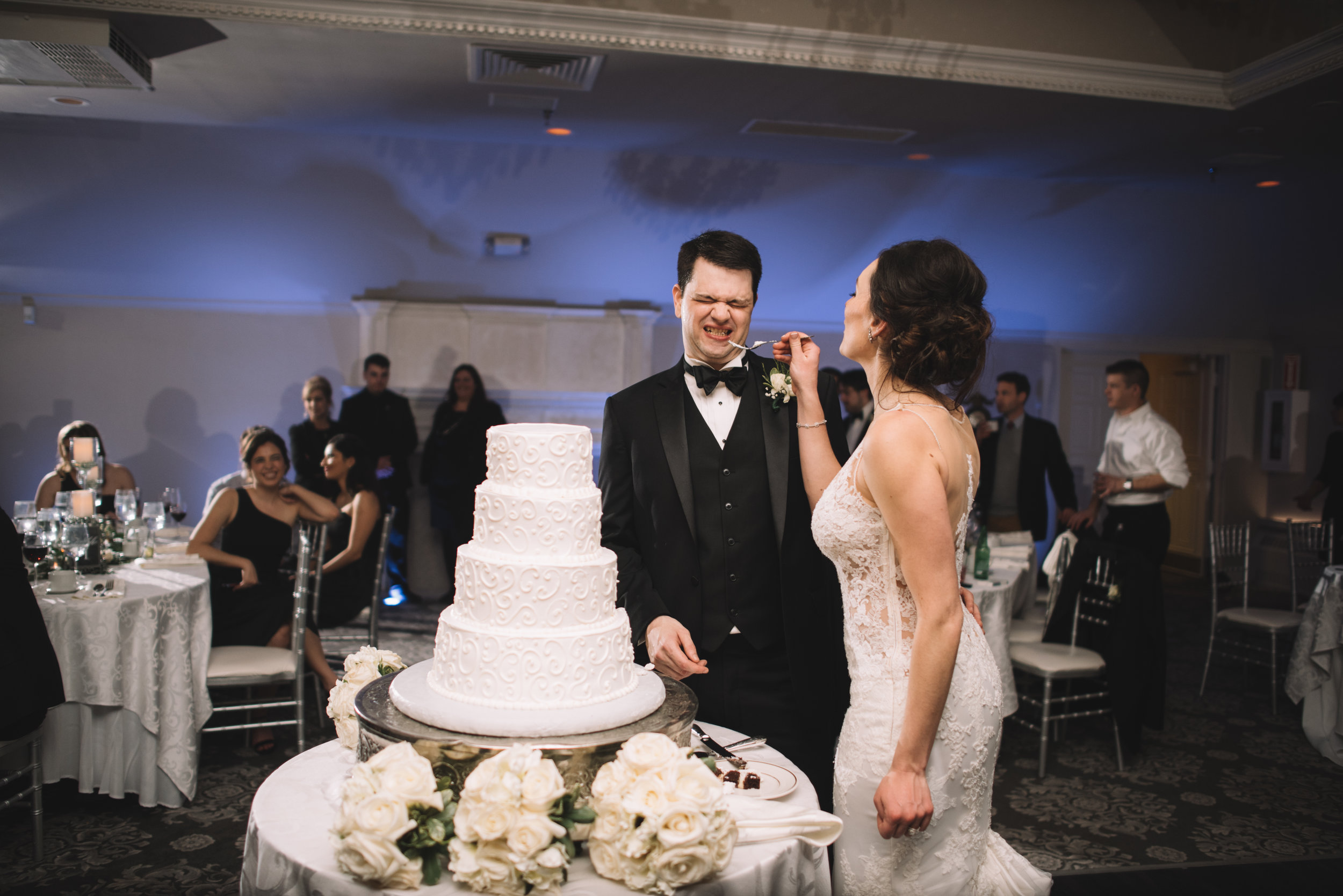 WeddingPhotos | NJPhotographer | Highlights-1-20.jpg