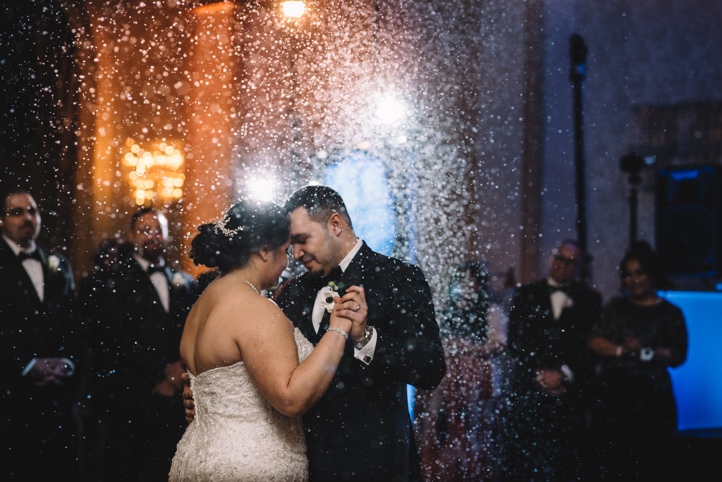WeddingPhotos | NJPhotographer | Highlights-1-25.jpg